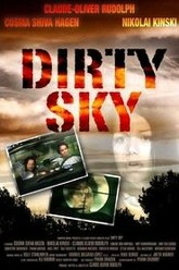 Dirty Sky Trailer