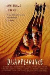 Disappearance Trailer