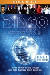 Disco Of The 80's Trailer