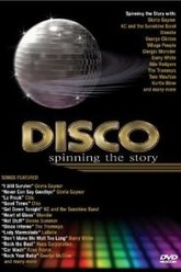 Disco Spinning The Story Trailer