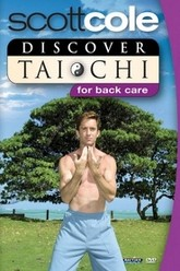 Discover Tai Chi for Back Care Trailer