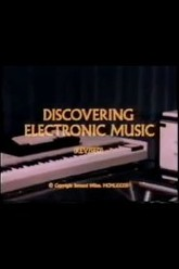 Discovering Electronic Music: Revised Trailer