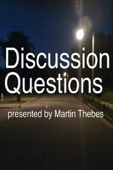 Discussion Questions Trailer