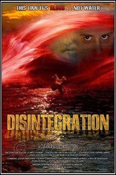Disintegration Trailer
