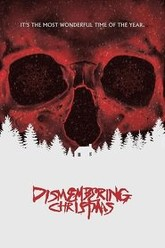 Dismembering Christmas Trailer