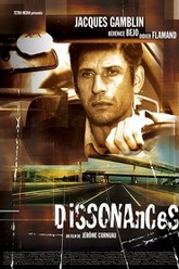 Dissonances Trailer