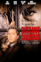 Distant Cousins Trailer