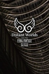 Distant Worlds: Music from Final Fantasy Returning Home Trailer