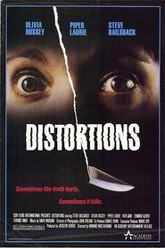 Distortions Trailer