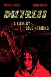 Distress Trailer