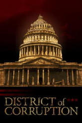 District of Corruption Trailer