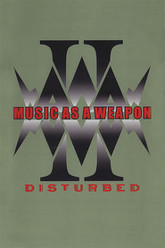 Disturbed: Music as a Weapon II Trailer