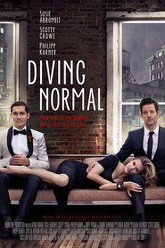 Diving Normal Trailer