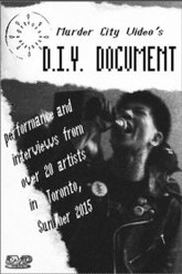 D.I.Y. Document Trailer