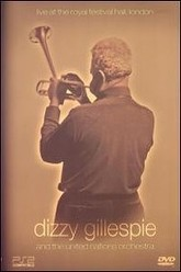 Dizzy Gillespie: Live at the Royal Festival Hall Trailer