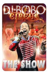 DJ Bobo - Circus (The Show) Trailer