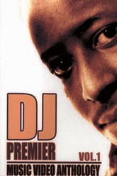DJ Premier: Music Video Anthology Vol.1 Trailer