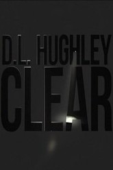 D.L. Hughley: Clear Trailer