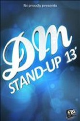 DM i stand-up 2013 Trailer
