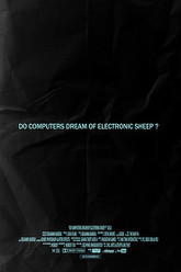 Do Computers Dream of Electronic Sheep? Trailer