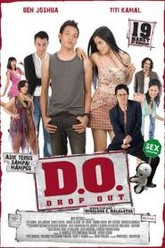 D.O. (Drop Out) Trailer