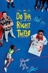 Do the Right Thing Trailer
