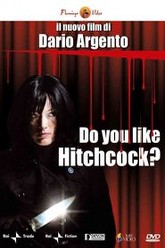 Do You Like Hitchcock? Trailer