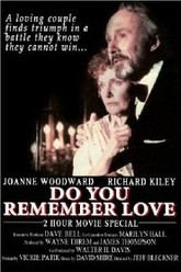 Do You Remember Love Trailer