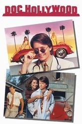 Doc Hollywood Trailer