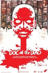 Doc of the Dead Trailer