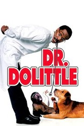 Doctor Dolittle Trailer