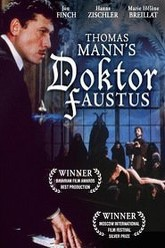 Doctor Faustus Trailer