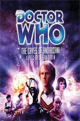 Doctor Who: The Caves of Androzani Trailer