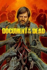 Document of the Dead Trailer