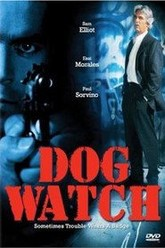 Dog Watch Trailer
