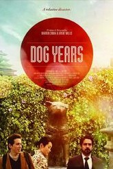Dog Years Trailer