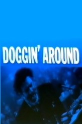 Doggin' Around Trailer