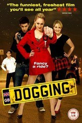 Dogging: A Love Story Trailer