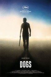 Dogs Trailer