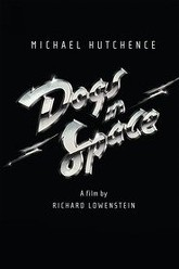 Dogs in Space Trailer