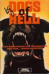 Dogs of Hell Trailer