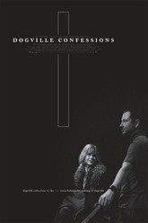 Dogville Confessions Trailer