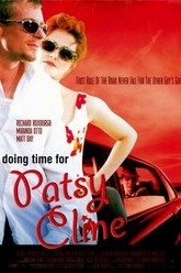 Doing Time For Patsy Cline Trailer