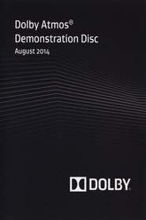 Dolby Atmos Demonstration Disc 2014 Trailer