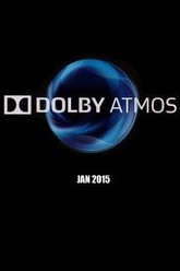Dolby Atmos Demonstration Disc 2015 Trailer