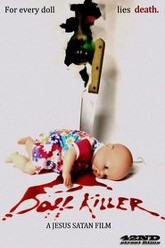 Doll Killer Trailer