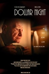 Dollar Night Trailer