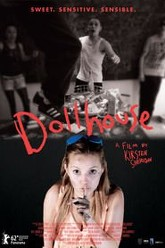 Dollhouse Trailer