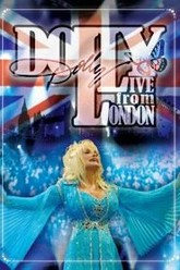 Dolly: Live from London Trailer