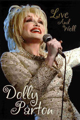 Dolly Parton: Live & Well Trailer